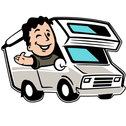 What To Expect – Happy Campers