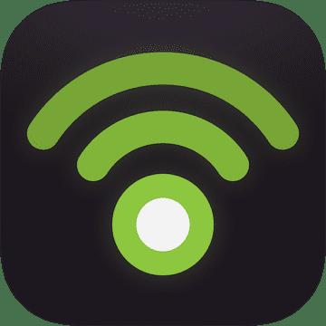 Podbean App